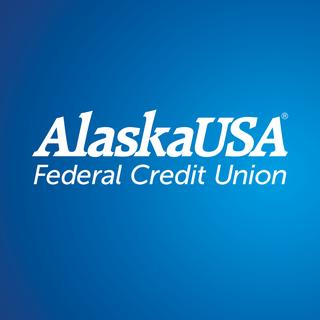 Alaska USA FCU