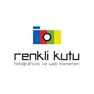 Renkli Kutu  Facebook Hayran Sayfası Profil Fotoğrafı