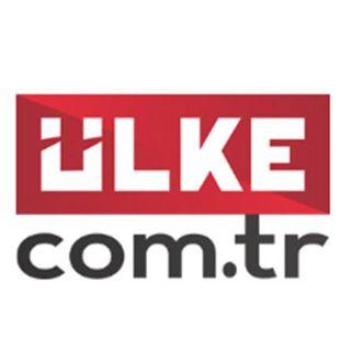 Ülke  Facebook Hayran Sayfası Profil Fotoğrafı