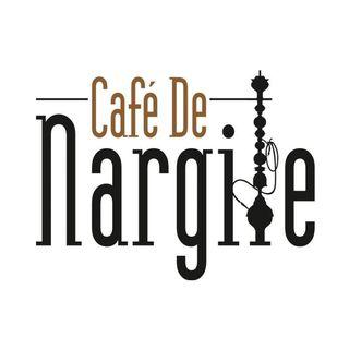 Café De Nargile  Facebook Fan Page Profile Photo