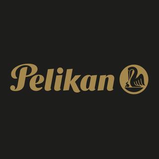 Pelikan Passion