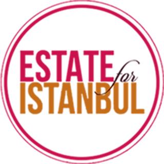 Estate for İstanbul - إسطنبول العقارية