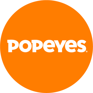 Popeyes Türkiye