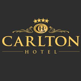 Carlton Hotel İstanbul  Facebook Hayran Sayfası Profil Fotoğrafı