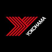 Yokohama Brasil