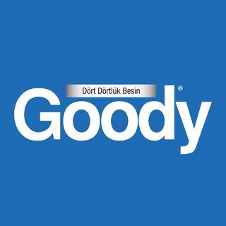 Goody  Facebook Hayran Sayfası Profil Fotoğrafı