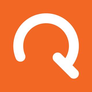 Qapel  Facebook Hayran Sayfası Profil Fotoğrafı