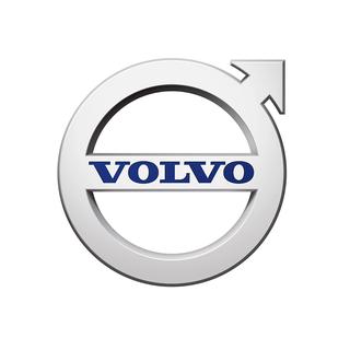 Volvo Ônibus