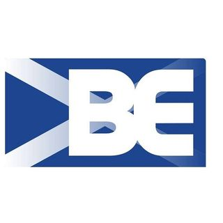 Brockwell Energy Limited