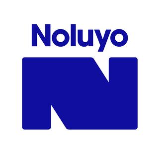 Noluyo