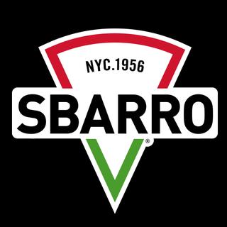 Sbarro Türkiye