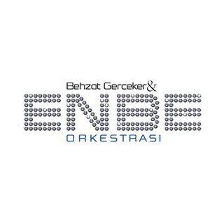 Enbe Orkestrası  Facebook Hayran Sayfası Profil Fotoğrafı
