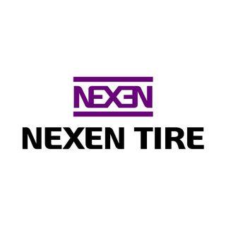 Nexen Tire USA