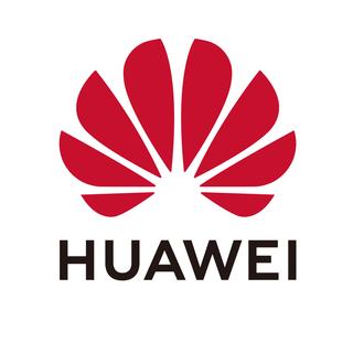 Huawei Mobile