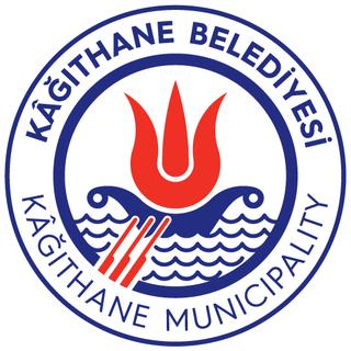 Kağıthane Belediyesi  Facebook Hayran Sayfası Profil Fotoğrafı