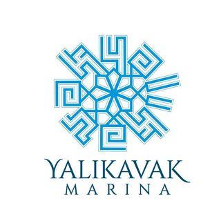 Yalikavak Marina  Facebook Hayran Sayfası Profil Fotoğrafı