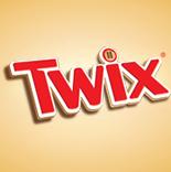 TWIX Türkiye  Facebook Hayran Sayfası Profil Fotoğrafı