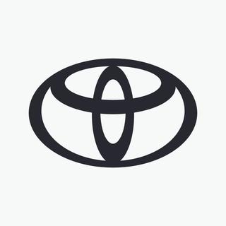Toyota Plaza Kocaeli Kaya  Facebook Hayran Sayfası Profil Fotoğrafı