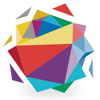 Sivil Toplum Çalışmaları Merkezi  Facebook Hayran Sayfası Profil Fotoğrafı