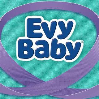 EvyBaby Romania