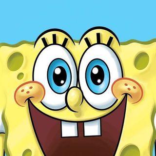SpongeBob SquarePants  Facebook Hayran Sayfası Profil Fotoğrafı