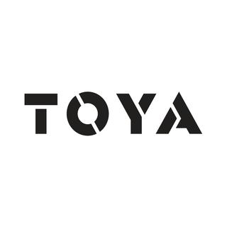 Toya  Facebook Hayran Sayfası Profil Fotoğrafı