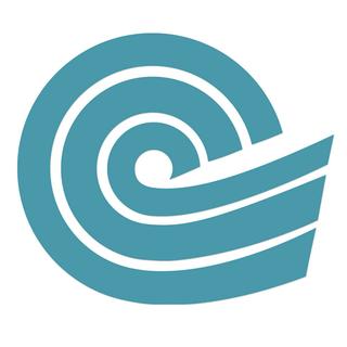Cure Cervical Cancer - curecervicalcancer.org