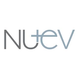 NUEV Mobilya  Facebook Hayran Sayfası Profil Fotoğrafı