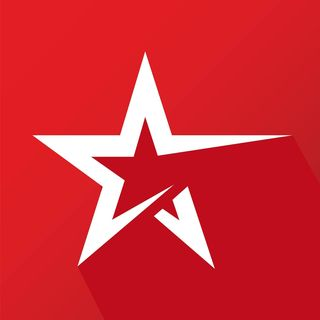 Just English Dil Okulları-TR  Facebook Hayran Sayfası Profil Fotoğrafı