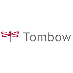 Tombow Türkiye