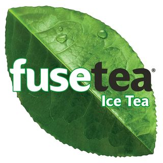 Fusetea  Facebook Fan Page Profile Photo