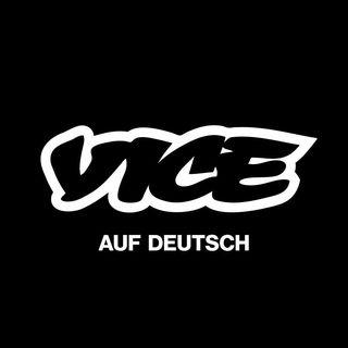 VICE auf Deutsch