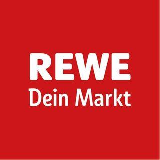 REWE Dortmund