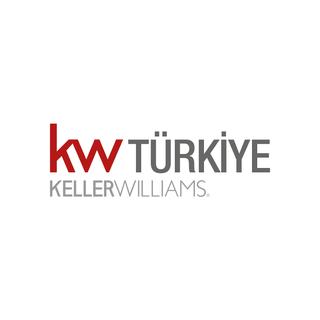 Keller Williams Türkiye