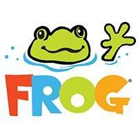FROG Water Care for Pools