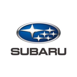 Subaru Belgium & Luxembourg