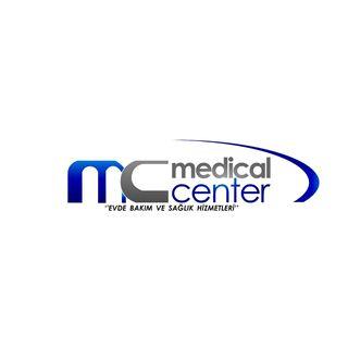 İstanbul Medical Center Evde Bakım Merkezi  Facebook Fan Page Profile Photo