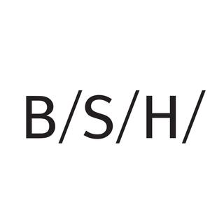 BSH Home Appliances  Facebook Hayran Sayfası Profil Fotoğrafı