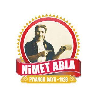 Nimet Abla Gişesi  Facebook Fan Page Profile Photo