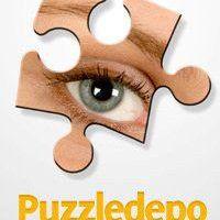 Puzzledepo.com  Facebook Hayran Sayfası Profil Fotoğrafı