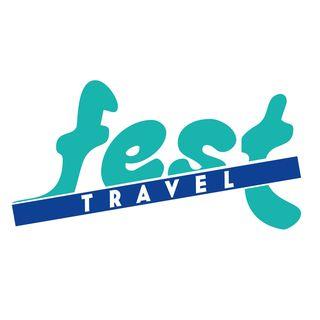 FEST Travel