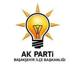 AK Parti Başakşehir