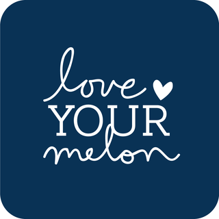 Love Your Melon  Facebook Hayran Sayfası Profil Fotoğrafı