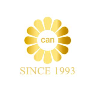 Canonline.az