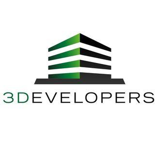 3Developers