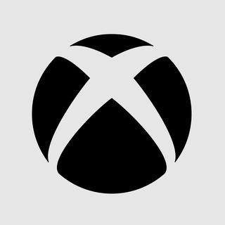Xbox TR  Facebook Hayran Sayfası Profil Fotoğrafı