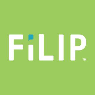 Filip Technologies