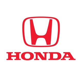 Honda Romania