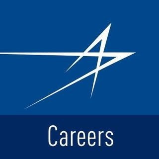 Lockheed Martin Careers