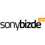 Sonybizde.com  Facebook Hayran Sayfası Profil Fotoğrafı